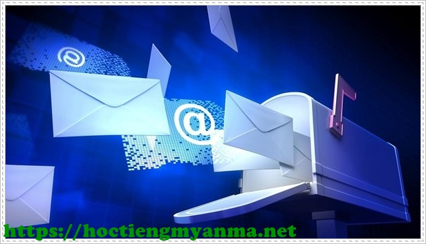 Email doanh nghiệp google Apps.